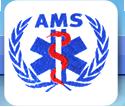 Assistance Medicale Senegal logo