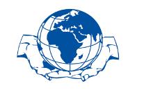 Global Security Insurance Company